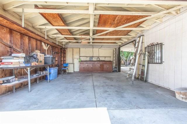14140 Daubert St, Mission Hills (San Fernando), CA 91340 Photo 13