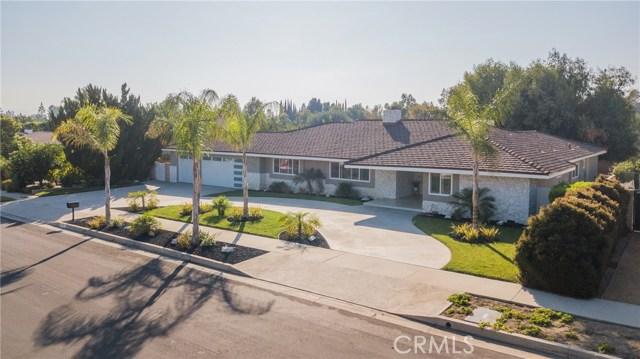 10137 Donna Av, Northridge, CA 91324 Photo