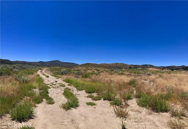 0 Lockwood Valley Rd Lot 1, Frazier Park, CA 93225 Photo 12