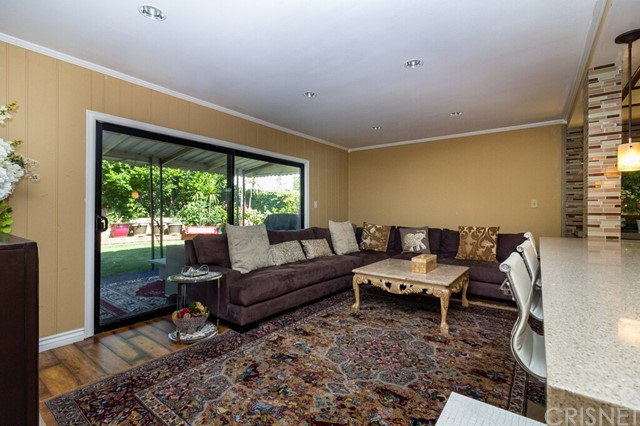 12. 2446 Gayle Place Simi Valley, CA 93065