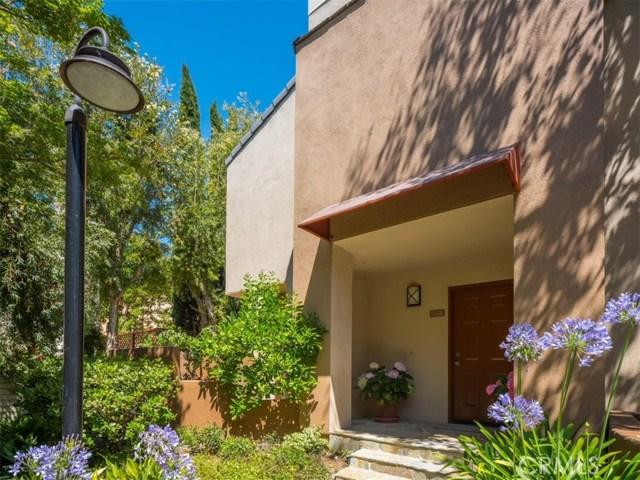 Photo of 4275 Las Virgenes Road #5, Calabasas, CA 91302