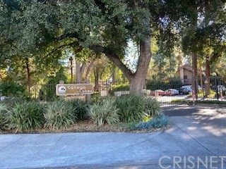 7050 Shoup Avenue 226, Canoga Park, CA 91303