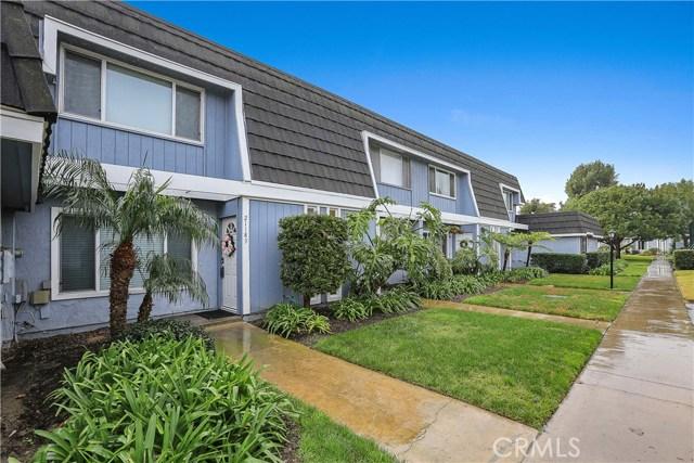 21189 Sailors Bay Lane, Huntington Beach, CA 92646
