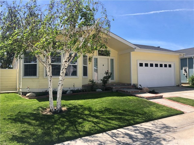 19824 Northcliff Drive, Canyon Country, CA 91351