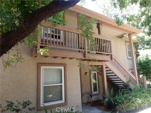 7101 Farralone Avenue 144, Canoga Park, CA 91303