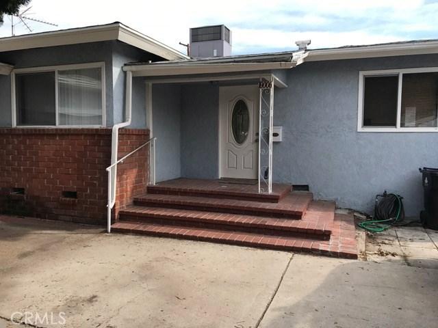 10006 Gaviota Avenue, Granada Hills, CA 91343