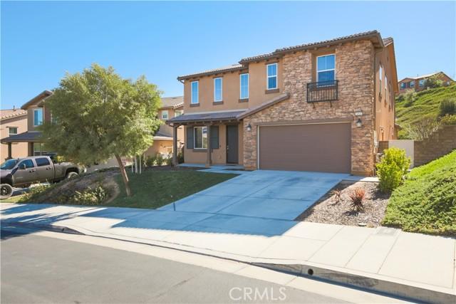 Photo of 24532 Rosette Lane, Valencia, CA 91354