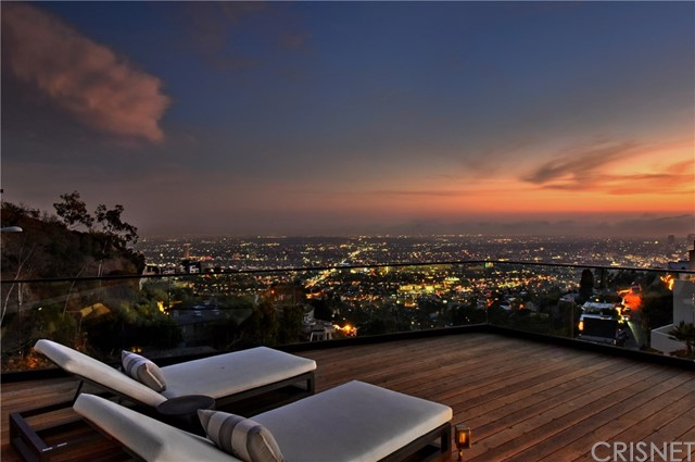 Image 58 of 1807 Blue Heights Dr, Los Angeles, CA 90069