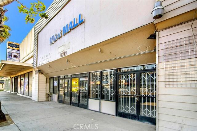 6361 Van Nuys Boulevard, Van Nuys, CA 91401