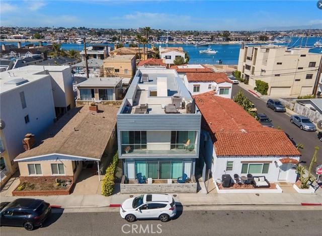 1004 W Balboa Boulevard B, Newport Beach, CA 92661