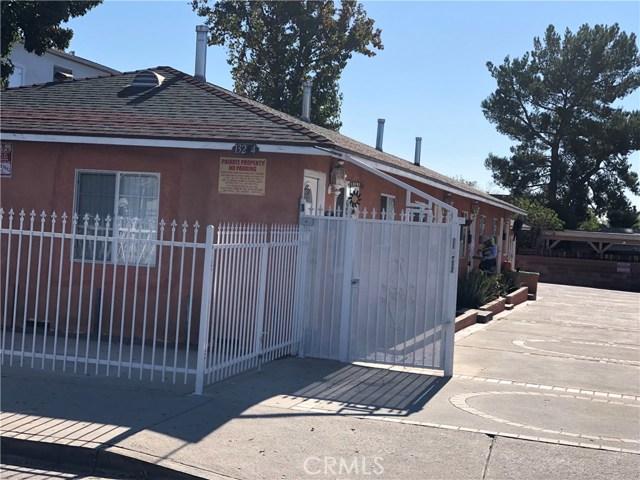 13244 Maclay Street, San Fernando, CA 91340
