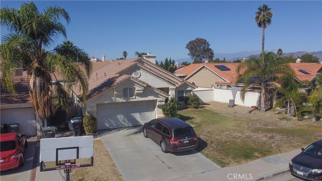 4090     Cougar Canyon, Hemet CA 92545