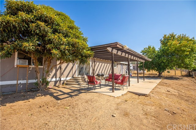 5330 Shannon Valley Rd, Acton, CA 93510 Photo 15