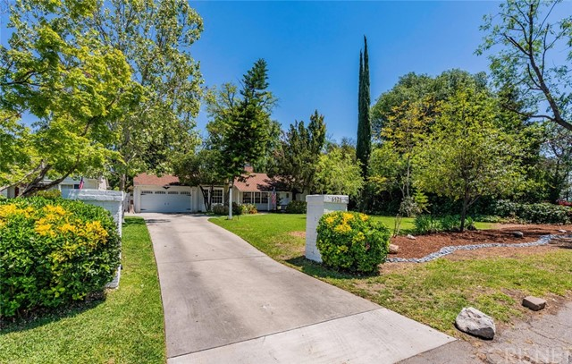 6528 Langdon Avenue, Van Nuys, CA 91406