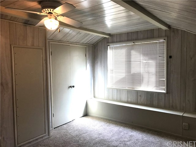 1004 Coldwater Dr, Frazier Park, CA 93225 Photo 21