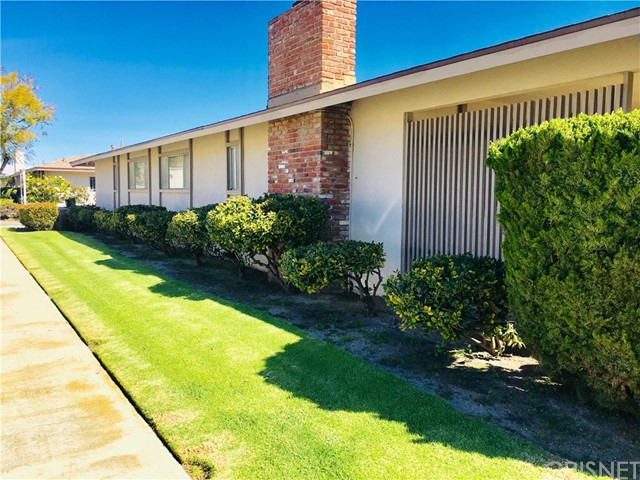 183 W Alta Green, Port Hueneme, CA 93041