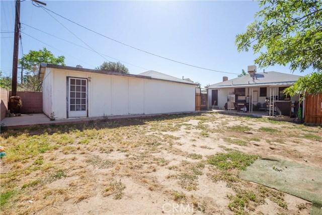 14727 Maclay St, Mission Hills (San Fernando), CA 91345 Photo 19