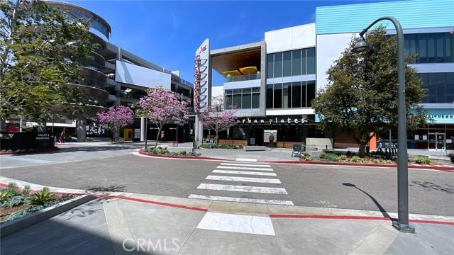 7100 Playa Vista Dr, Playa Vista, CA 90094 Photo 25