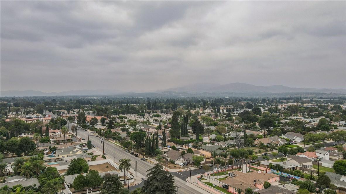 15136 Lassen St, Mission Hills (San Fernando), CA 91345 Photo 9