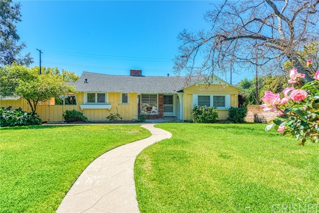 17066 Chase St, Sherwood Forest, CA 91325 Photo 36