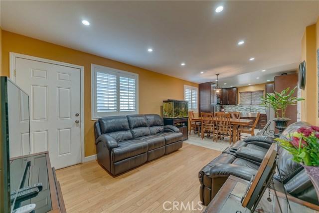 10833 Sherman Grove Avenue, Sunland, CA 91040