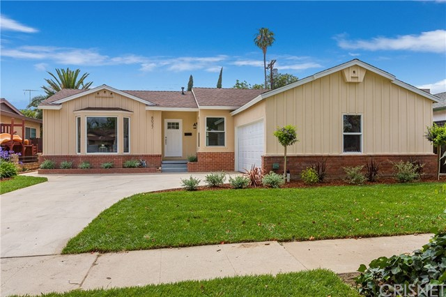 8027 Natick Avenue, Panorama City, CA 91402