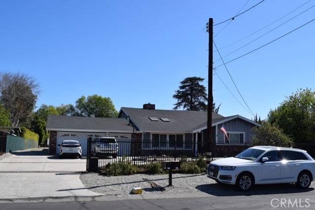 8540 Louise Av, Sherwood Forest, CA 91325 Photo 0