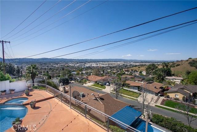 3005 Mesa Verde Drive, Burbank, CA 91504