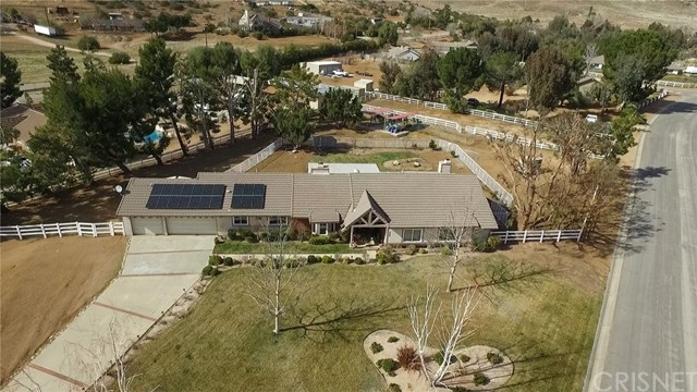 3607 Silver Spur Ln, Acton, CA 93510 Photo 56