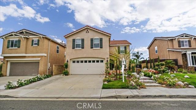 28208 Springvale Lane, Castaic, CA 91384