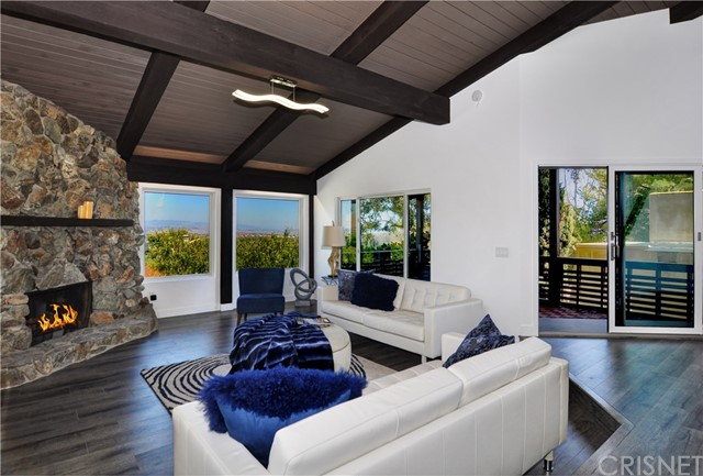 28871 Top Of The World Drive, Laguna Beach, CA 92651