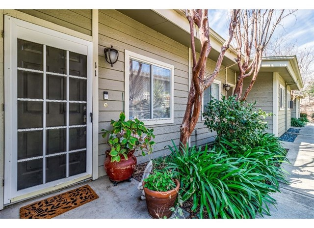 Photo of 11377 Osborne Place #11, Lakeview Terrace, CA 91342