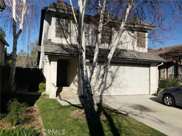 26937 Terri Drive, Canyon Country, CA 91351