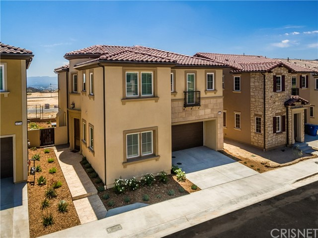 20800 Spruce Circle, Porter Ranch, CA 91326