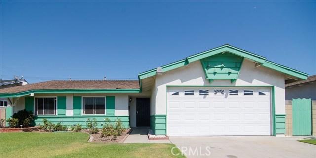 14014 Alfeld Avenue, Los Angeles, CA 90061