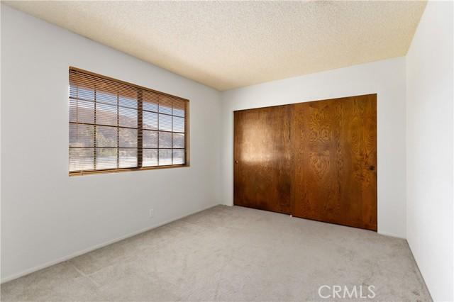 31435 Indian Oak Rd, Acton, CA 93510 Photo 16