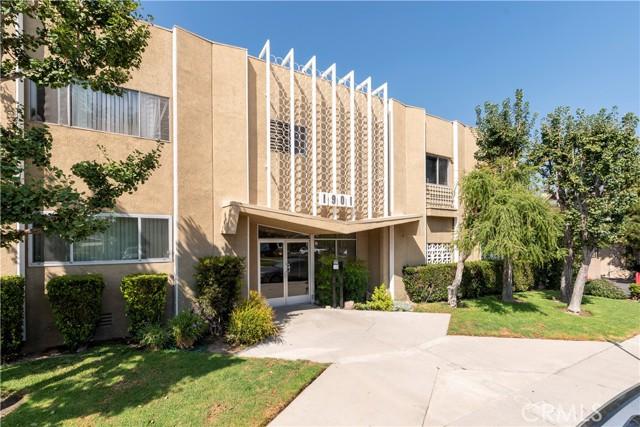 1901 Peyton Avenue J, Burbank, CA 91504