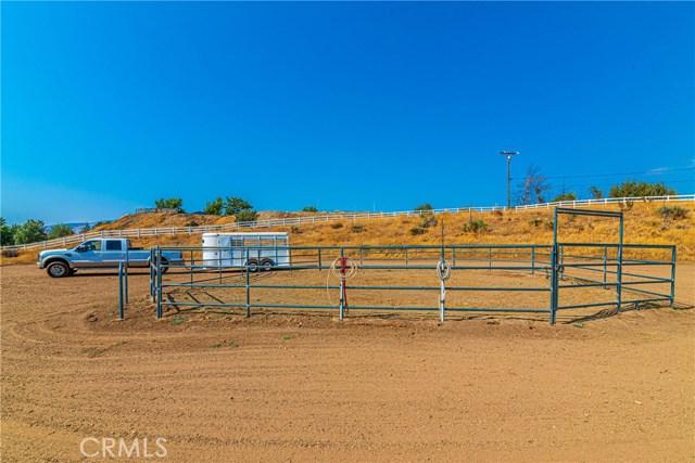 4237 Escondido Canyon Rd, Acton, CA 93510 Photo 48