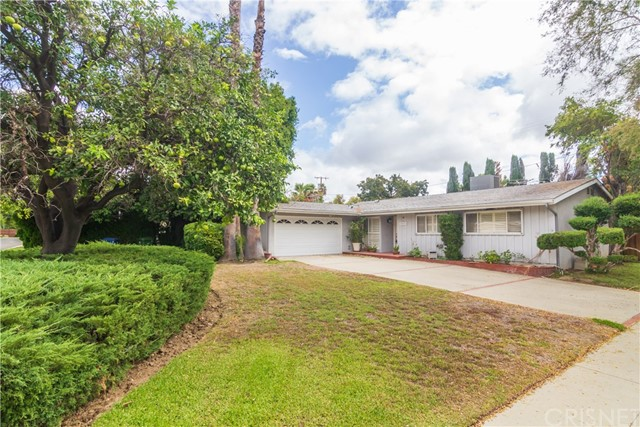 Photo of 20532 Acre Street, Winnetka, CA 91306