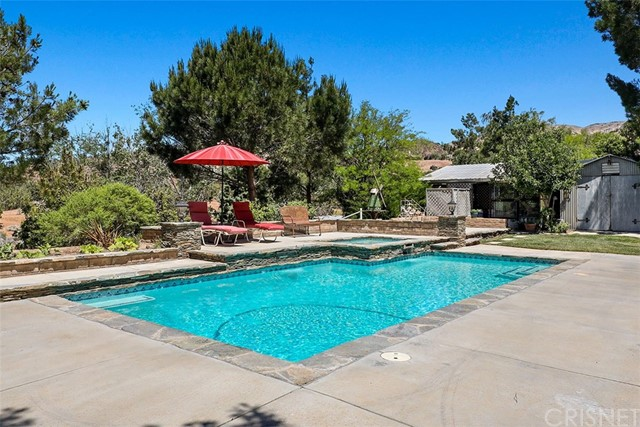 33903 Meyers Creek Rd, Acton, CA 93510 Photo 32