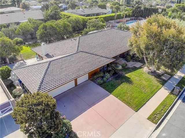 10126 Vanalden Avenue, Northridge, CA 91324