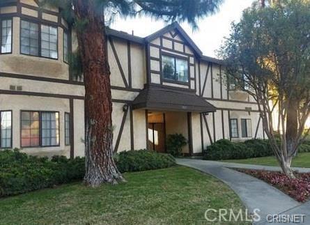 Photo of 7125 Shoup Avenue #201, West Hills, CA 91307