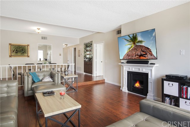 Photo of 19029 Nordhoff Street #207, Northridge, CA 91324
