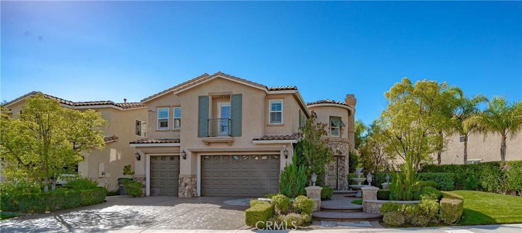 17708     Sweetgum Lane, Canyon Country CA 91387