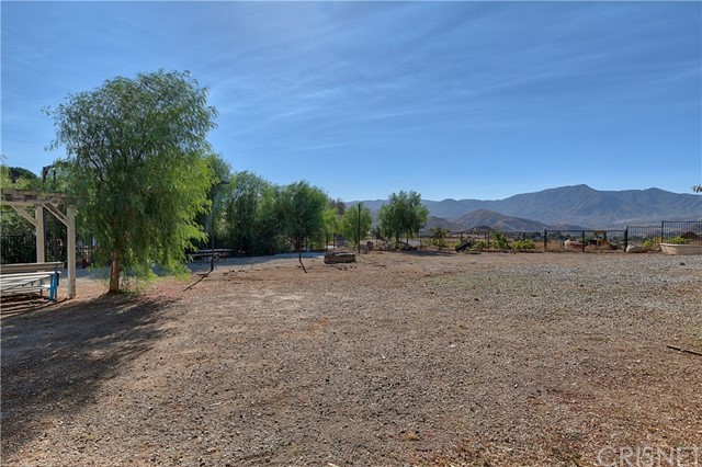 32926 Crown Valley Rd, Acton, CA 93510 Photo 17