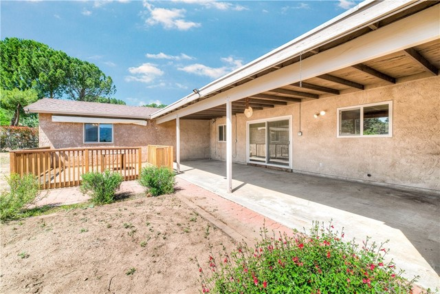 32907 Crown Valley Rd, Acton, CA 93510 Photo 19