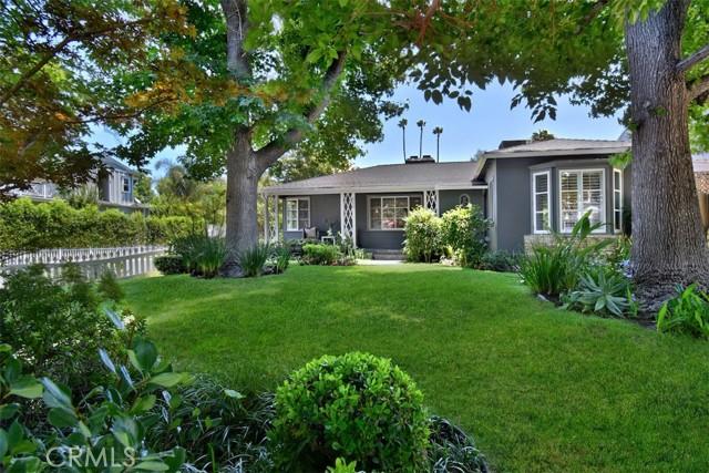 4258 Teesdale Avenue, Studio City, CA 91604