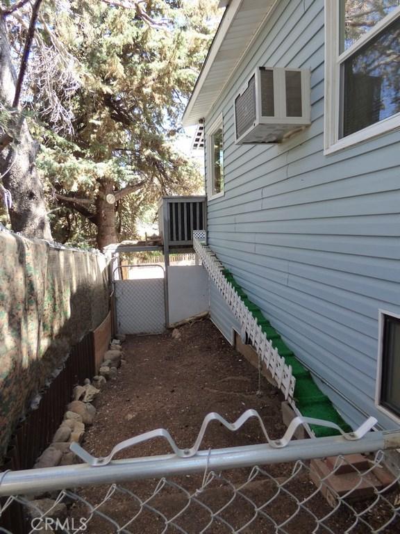 6820 Frasier Rd, Frazier Park, CA 93225 Photo 46