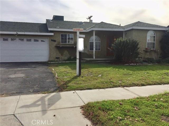 13604 Bracken Street, Arleta, CA 91331