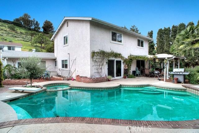 9338 Farralone Avenue, Chatsworth, CA 91311